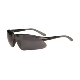 Endura Spectral Cykelbriller grå